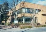 栃木県立足利図書館