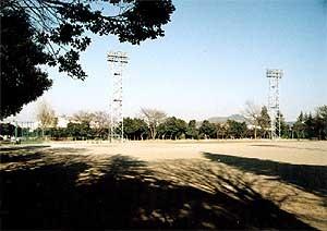 佐野市栄公園