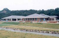 足利市老人福祉センター西幸楽荘