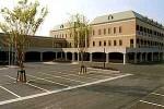 館林市総合福祉センター