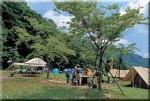 利平茶屋森林公園