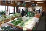 新里町農産物等直売所
