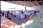 新里地区産業祭