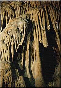 宇津野洞窟