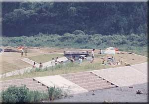 牧親水公園