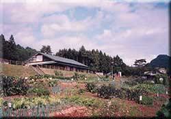 浅原体験村