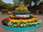 花と緑のフェスティバル